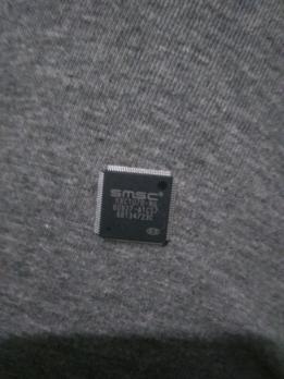 мультиконтроллер kbc1070-nu