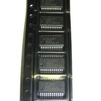 ISL6251A