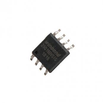 Микросхема 25Q64FVSIG