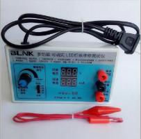 Тестер LED подсветки телевизоров и мониторов