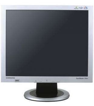Б.У. Монитор Samsung SyncMaster 720NA