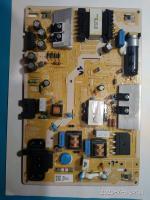 BN440047A Блок питания телевизора Samsung UE NU7100U